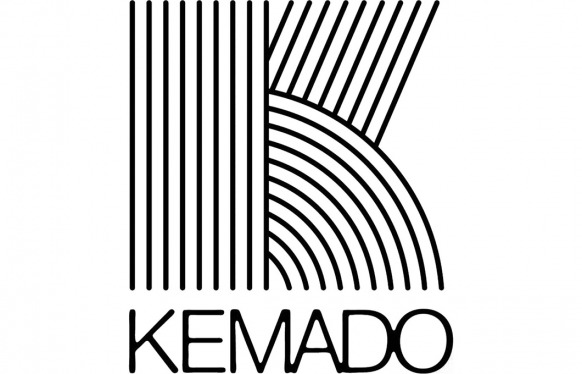 Brooklyn-based  Kemado Records Installs 32-Channel API 1608