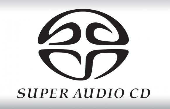 "Audio Myth - ""DSD: a direct stream from A/D to D/A."""