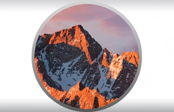 MH Hardware and Software MacOS 10.12 Sierra Compatible